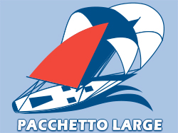 sulcis-sail-charter-pacchetto-large